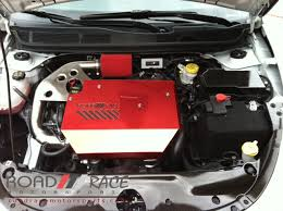 2013 dodge dart cold air induction system for 1 4l turbo