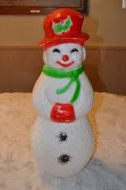 Light Up Snowman Outdoor Details About 43