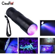 Torch Light Flashlight Popular E Torches Buy Cheap E Torches Lots From China E Torches