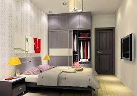Simple Bedroom Wardrobe Designs Wardrobes Design For Bedrooms 3d House