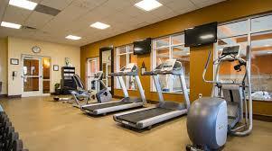 gym watertown ny anotherhackedlife com