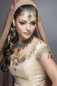 robe de mariã e indienne mariage indien robes de mariée indienne 2054657 weddbook