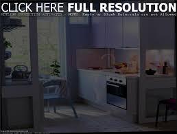Small Living Dining Kitchen Room Design Ideas Kitchen Room Interior Design Wallpaper Hd Free Download Green