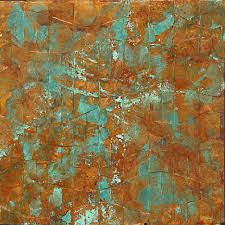 Copper Walls Metal Wall Art For Sale Buy Metal Wall Art Buy Metal Artwork