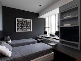 home design bedroom interior design u0026 study room renovation