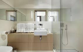 bathroom mirrors simple wall mirror for bathroom cool home
