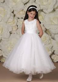 communion dresses joan calabrese communion dress 113366 375 elliott chambers