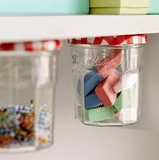 Office Space Organization Ideas 20 Awesome Diy Office Organization Ideas That Boost Efficiency