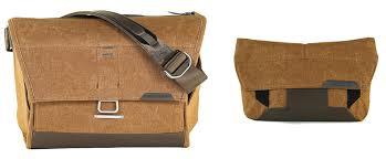 black friday handbags deals deal peak design bags o deals black friday and cyber monday