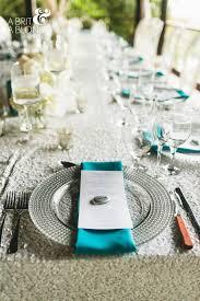 aquamarine wedding destination weddings costa rica weddings costa rica