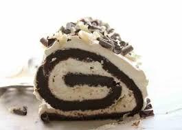 chocolate tiramisu cake roll an italian in my kitchen