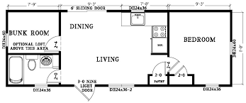 cabin floorplan hunters delight model cabin oak park model cabins and