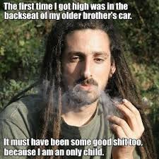 Funny High Memes - the 46 best stoner memes on the internet