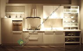 kcma cabinets replacement parts top kitchen cabinet manufacturers kcma cabinets replacement parts