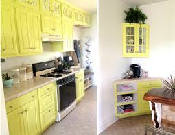 kitchens with yellow cabinets extending kitchen cabinets up to the ceiling reality daydream