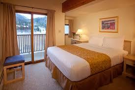 hotel suite in downtown toronto chelsea two bedroom loversiq