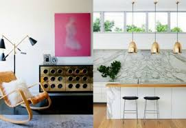 good home design blogs interior design trends design lovers blog