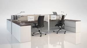 Cubicle Office Desks Modular Office Furniture Virginia Dc Maryland Office System
