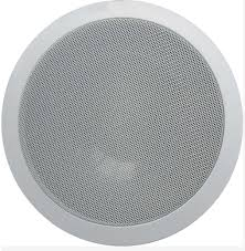 rock garden speakers rock garden speakers suppliers and