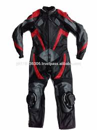 heated motorcycle jacket heated motorcycle jacket and pants motocross racing suit