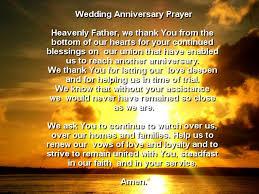50th anniversary blessing catholic prayers catholic prayers