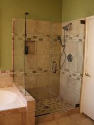 custom shower enclosures phoenix area by window u0026 glass pros