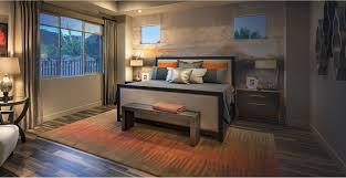 interior design in tucson liz ryan design home interior design in tucson