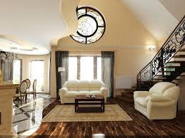 interior decoration home decoration contemporary home interior design ideas home devotee