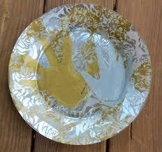 keepsake plates heartfelt holidays keepsake handprint plate how to it all