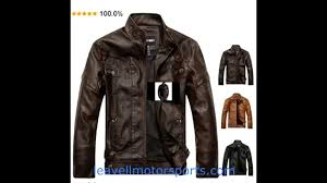 motorcycle jackets best retro motorcycle jackets youtube