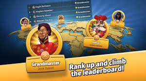 risk global domination android apps on google play