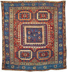 Ottoman Carpet Franses Transforming Spaces Throughout The World Ottoman