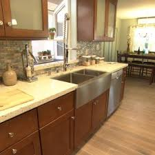 cabinets to go indianapolis furniture awesome kitchen design with cabinetstogo citycollegeinc com