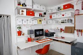 Creative Ideas Office Furniture Incredible Home Office Interior Design Examples With Creative