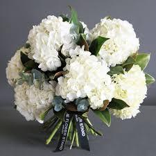 hydrangea bouquet luxury hydrangea bouquet luxury flowers london