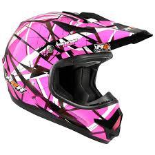 womens motocross gear packages styles womens motocross gear bag plus womens motocross helmets