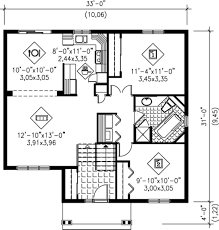 Colonial House Floor Plans by Pin By J K Hilgers On Floor Plan Pinterest Traditional House