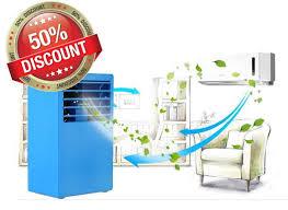 Desk Top Air Conditioner Desktop Portable Air Conditioner Ene End 3 22 2017 1 08 Am