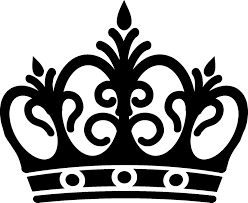 king clipart black and white guru with pumpkin coloring page