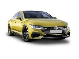 lexus financial services uk contact central uk vehicle leasing u2013 central uk vehicle leasing