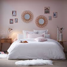 d o chambre adulte photo chambre cocooning pale d coration adulte romantique 28 id es