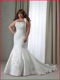 wedding dresses 100 inspirational plus size wedding dresses 100 collection of