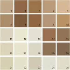 neutral brown paint colors the hidden power of neutrals for your