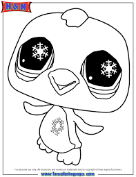 littlest pet shop coloring pages of dogs littlest pet shop coloring pages dog 412696