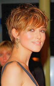 short haircuts for curly hair 21 best celebrity short hairstyles images on pinterest celebrity