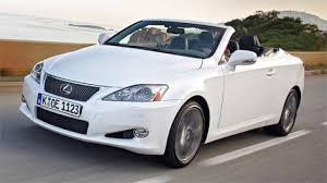 lexus is250 convertible uk road test lexus is 250c se l 2dr auto 2009 2012 top gear