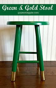 bar stools splendid bay bargain bar stools blue and white bar