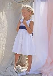 tenue mariage enfant les 20 meilleures idées de la catégorie tenue d invité de mariage