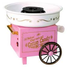 Where To Buy Pink Cotton Candy Mini Cotton Candy Maker Pink Price Review And Buy In Dubai