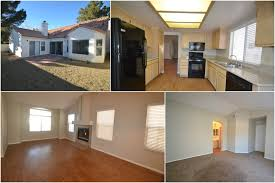three bedroom houses for rent 3 bedroom houses for rent at popular home 7795 greenlake wy in las